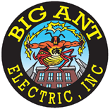 Big Ant Electric, Inc.